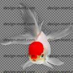 آموزش ویدیویی ساخت ماهی قرمز کاغذی