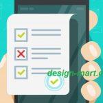 آموزش ساخت آزمون آنلاین در تلگرام