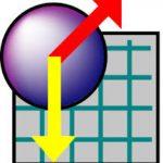 ۷ مثال آماده نرم افزار Interactive Physics جهت کاربردهای آموزشی
