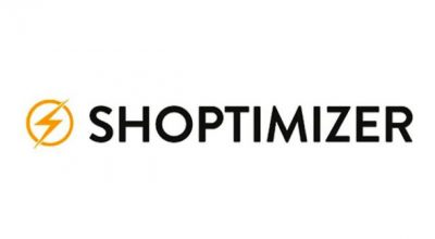 قالب فوق العاده سریع ووکامرس shoptimizer