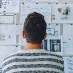 مهارتهای 5 گانه که نسل آینده برای دستیابی به موفقیت نیاز دارد