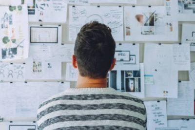 مهارتهای ۵ گانه که نسل آینده برای دستیابی به موفقیت نیاز دارد