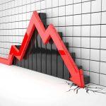 بازار رمزارز تکرار دوباره بازار بورس ایران